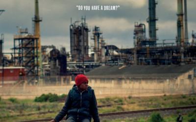 Nederlandse surf documentaire Paul valt in de prijzen op het Danish Adventure Film Festival in Kopenhagen.