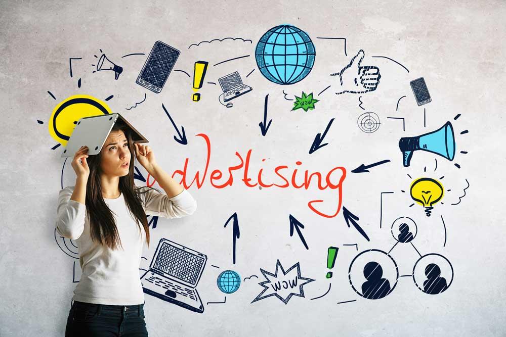 Digital Marketing stage bij DQ&A