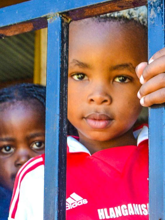 Social Work stage kinderen/jeugd