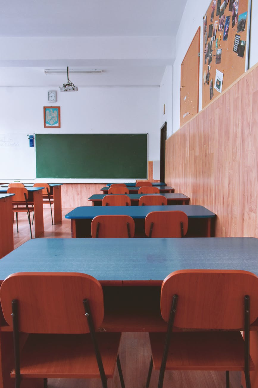 Leraar basisonderwijs stage